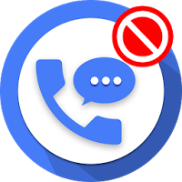 call blocker, SMS blocker APK Download for Android