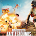 PUBG PC LITE Pc Game Review