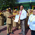 """Kembangkan Potensi, SMK PGRI 2 Kota Kediri Buka Kelas """"Cruise Ship"""""""