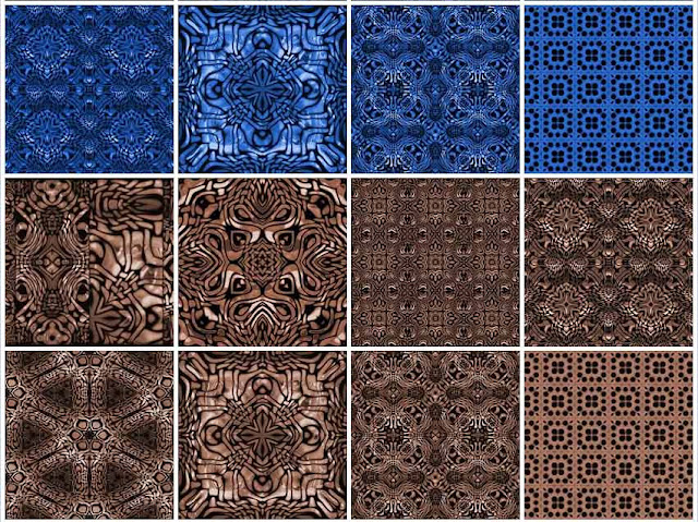 tileable_texture_wallpapers_and_fabrics #16b