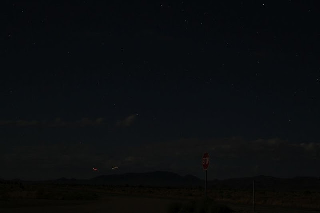 UFO News ~ Unknown luminous tubes flying over Area 51 plus MORE Flying%2BTubes%2BArea%2B51%2B%25282%2529