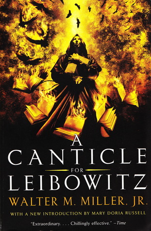 https://www.goodreads.com/book/show/164154.A_Canticle_for_Leibowitz?ac=1&from_search=true