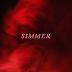 "[News] Hayley Williams lança ""Simmer"", primeiro single solo."