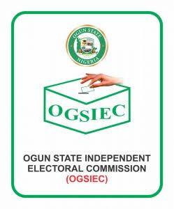OGSIEC NOT MEDDLING WITH PARTIES AFFAIRS-  OSIBODU