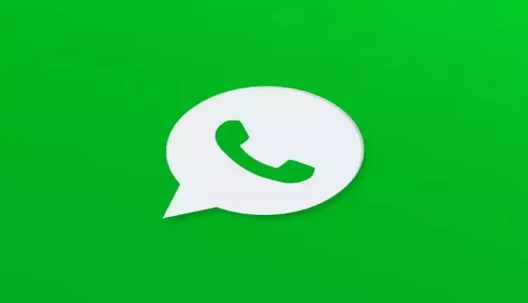 طريقة حذف حساب WhatsApp بالكامل