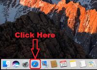 how to delete browsing history on macbook safari