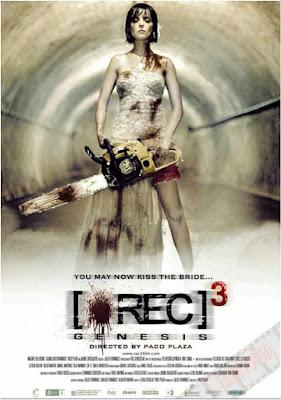 REC 3 Genesis (2012).jpg