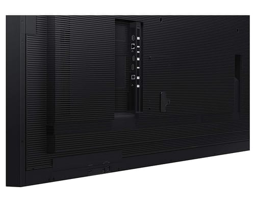 Samsung Flip 2 WM85R 85 Inch 4K UHD Touch Screen