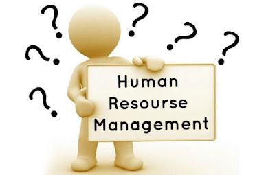Manajemen Sumber Daya manusia: Pengertian dan Fungsi Manajemen Sumber Daya Manusia