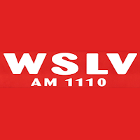 WSLV 1110 AM