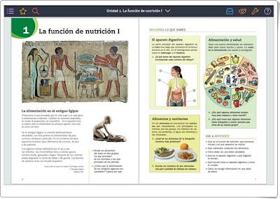 http://es.santillanacloud.com/url/libromediaonline/es/610834_U32_U1#