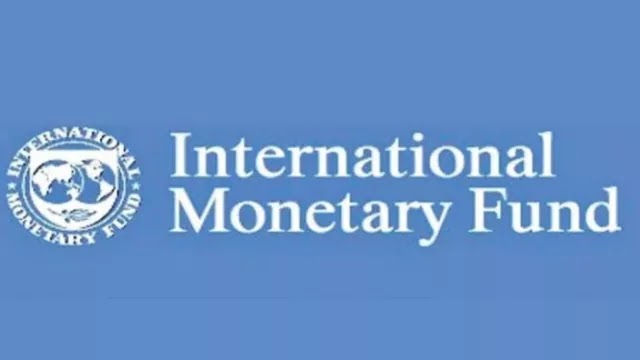 IMF upgrades India's growth forecast to 12.5 percent in FY-2021: World Economic Outlook Report
