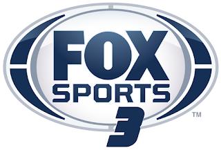FOX SPORT 3 -  Live Streaming Bola Enkosa TV