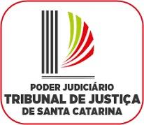 Concurso TJ-SC 2018 - Tribunal de Justiça de Santa Catarina