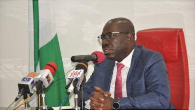 Edo: The Court admits more of the APC exhibits against Obaseki in the alleged forgery suit