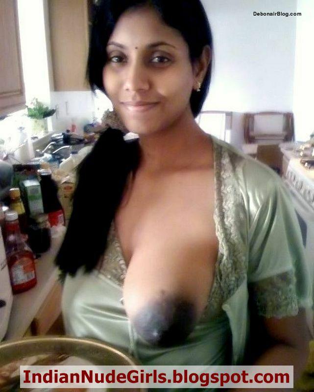 Nackte Tante dicke Titten — 9