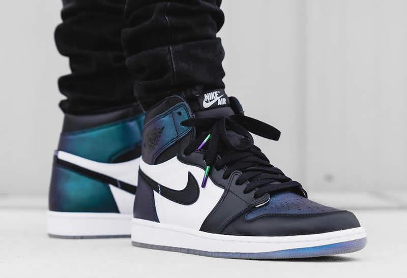 finest selection b9c93 6c151 AnpKick Brand Street Footwear: Air Jordan 1