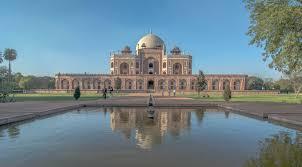 Top 20  Tourist Places to visit in delhi