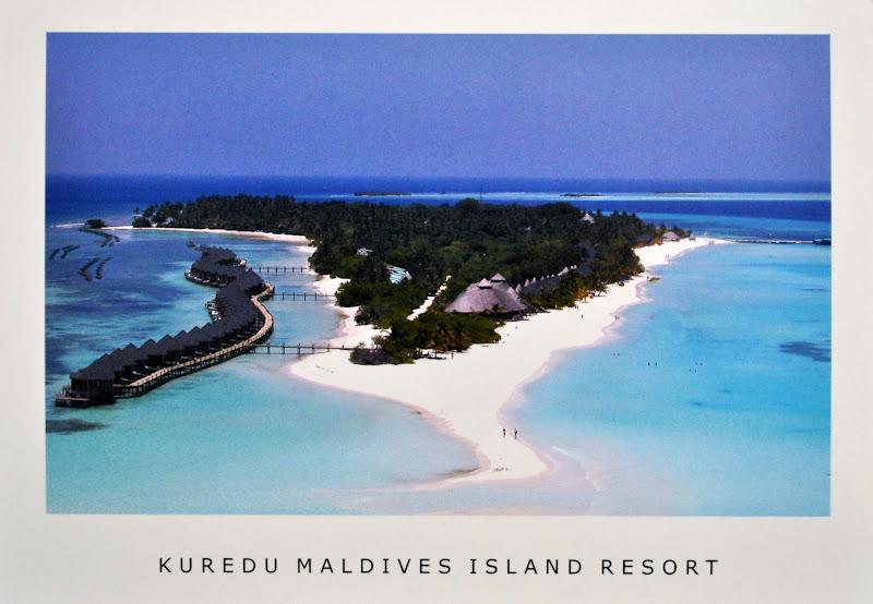 Maladiwy