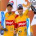 Biodata Profil Sean Gelael Pembalap Gp2 Asal Indonesia Lengkap Terbaru