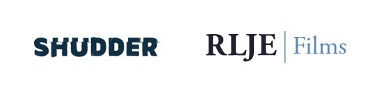 Shudder Rlje Films Banner