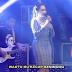 Video dan Lirik Lagu Bukan Aku Tak Cinta - Nella Kharisma