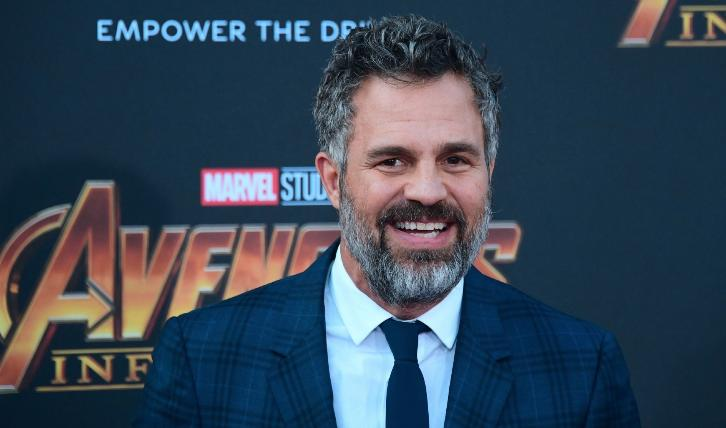 I Know This Much is True - Mark Ruffalo to Star in Limited Series; Production Greenlit by HBO