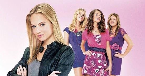 Nonton Film Mean Girls 2 (2011) | zona nonton film