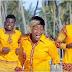 VIDEO:Martha Baraka-Lazima Ushuke:Download