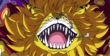 One Piece - Episódio 759: O Rei da Noite! Surge o Mestre Nekomamushi!