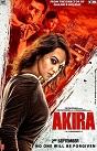 Akira Full Movie