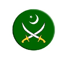 Army Medical Cor School Center  Record Wing  AMC Latest Jobs 2021
