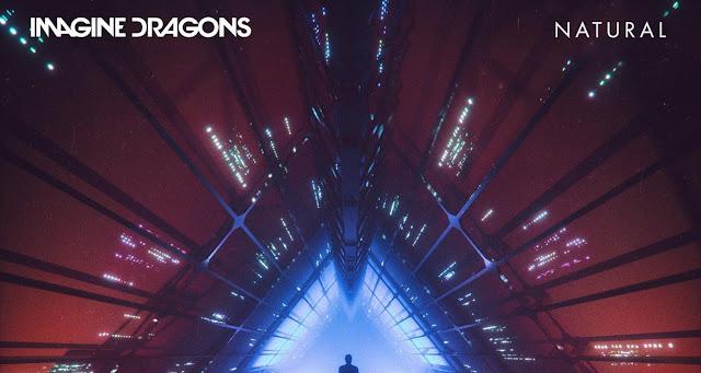 Natural Lyrics - Imagine Dragons (2018)