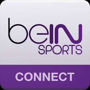 Cara Nonton Streaming Bola Gratis di Beinsport Connect