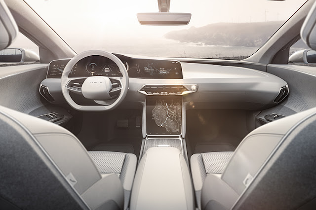 lucid-air-interior