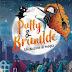 "Recensione: ""Puffy & Brunilde - Un pizzico di magia"" di Barbara Cantini"