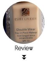 http://www.cosmelista.com/2014/01/review-estee-lauder-double-wear.html