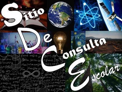 acerca de - sdce - sitio de consulta escolar