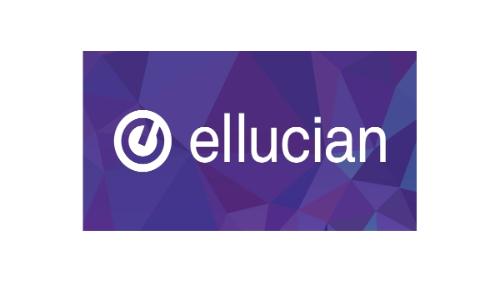 Ellucian Off Campus Freshers Recruitment Hiring For Associate Software Developer Position-BE/Btech/MCA