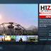 H1Z1 è diventato gratuito a partire dalle 10:00 di oggi