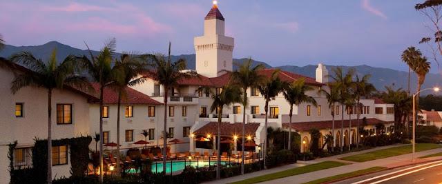 Melhores regiões para se hospedar em Santa Bárbara
