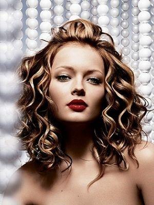 natural-hair-style