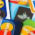 Pikir-pikir dahulu sebelum mempunyai kartu kredit