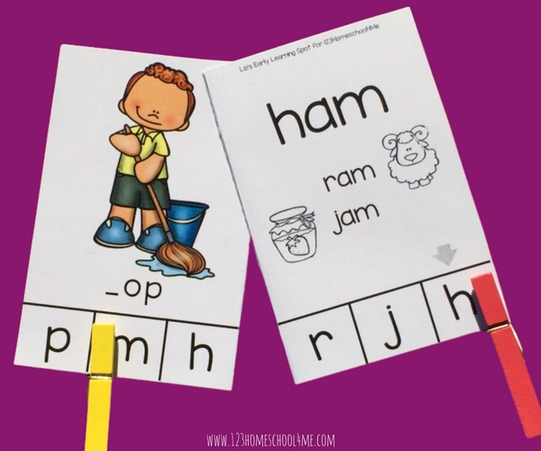 CVC-beginning-sounds-kindergarten