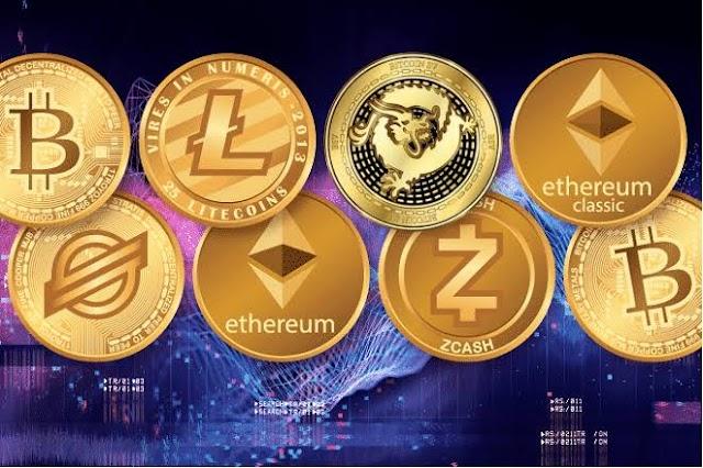 crypto investors के लिए खुशखबरी, CoinSwitch, bitcoin पर UPI Transfer की Facility वापस