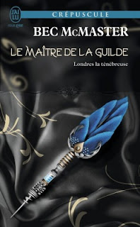http://lesreinesdelanuit.blogspot.be/2016/08/londres-la-tenebreuse-t3-le-maitre-de.html