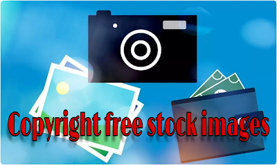 Copyright free images download
