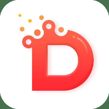 DokoKu APK Pinjaman Online