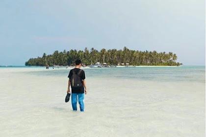 5 Kota Wisata di Pulau Jawa untuk Perjalanan Akhir Tahun