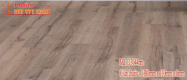 Sàn gỗ Kronoswiss D3044
